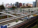 20080114-習志野市谷津1・サンペデック-1001-DSC04875