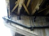 20060729-船橋市湊町・京葉道路・補強工事-1215-DSC03584