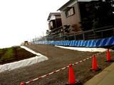 20080316-習志野市谷津・JR津田沼駅南口再開発事業-0942-DSC02733