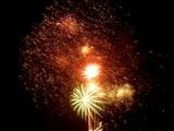 20070801-船橋市浜町・船橋港浸水公園花火大会-1952-DSC08891