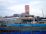 20080202-習志野市谷津・JR津田沼駅南口再開発事業-1349-DSC07039
