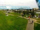 20080615-市川市妙典・江戸川放水路・ディキャンプ-1539-DSC07404T