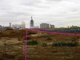 20080202-習志野市谷津・JR津田沼駅南口再開発事業-1256-DSC06820E