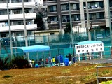 20080202-習志野市谷津・JR津田沼駅南口再開発事業-1258-DSC06841