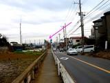 20080202-習志野市谷津・JR津田沼駅南口再開発事業-1247-DSC06765T
