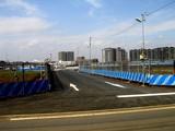 20080316-習志野市谷津・JR津田沼駅南口再開発事業-1205-DSC02860