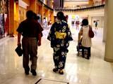 20070801-船橋市浜町・船橋港親水公園花火大会-1705-DSC08816