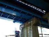 20070430-船橋市浜町2・海老川大橋・補強工事-1445-DSC02655