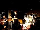 20080621-千葉県立船橋高等学校・たちばな祭-1029-DSC08012
