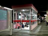 20080624-JR京葉線・舞浜駅・待合室-2234-DSC00139