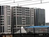 20080505-船橋市・グランドホライゾントーキョーベイ-1246-DSC00583