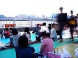 20070801-船橋市浜町・船橋港親水公園花火大会-1902-DSC08854