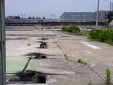 20050612-船橋市北本町1・旭硝子船橋工場跡-1058-DSC00702