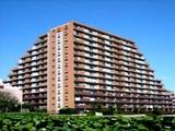 20080619-マンション・ゼファー所沢-010