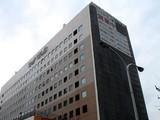 20080202-習志野市谷津1・津田沼・モリシア-1315-DSC06883