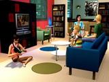 20080628-ザシムズ2・IKEAホームパック-020