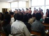 20080621-千葉県立船橋高等学校・たちばな祭-1124-DSC08065
