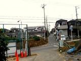 20080202-習志野市谷津・JR津田沼駅南口再開発事業-1249-DSC06775