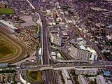 1997(平成09)年:船橋市・京葉道路・花輪IC-DSC08450T