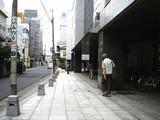 20080622-船橋市本町・漢字検定試験・漢検-1144-DSC08276