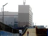 20080316-習志野市谷津・JR津田沼駅南口再開発事業-0945-DSC02751