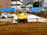 20080202-習志野市谷津・JR津田沼駅南口再開発事業-1351-DSC07052