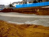 20080202-習志野市谷津・JR津田沼駅南口再開発事業-1350-DSC07050