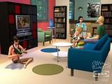 20080628-ザシムズ2・IKEAホームパック-320