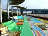 20070801-船橋市浜町・船橋港親水公園花火大会-1654-DSC08770