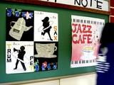 20080621-千葉県立船橋高等学校・たちばな祭-1237-DSC08141