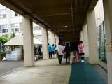 20080621-千葉県立船橋高等学校・たちばな祭-1237-DSC08144