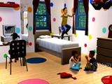 20080628-ザシムズ2・IKEAホームパック-030