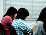 20080622-船橋市本町・漢字検定試験・漢検-1249-DSC08375