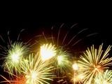 20070801-船橋市浜町・船橋港親水公園花火大会-2010-DSC08906
