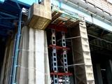 20070603-船橋市浜町2・海老川大橋・補強工事-1131-DSC07905