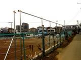 20080202-習志野市谷津・JR津田沼駅南口再開発事業-1248-DSC06774