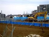 20080202-習志野市谷津・JR津田沼駅南口再開発事業-1349-DSC07041