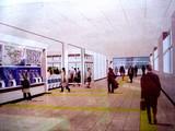 20080615-船橋市西船4・東京メトロ・西船橋駅・改装-1352-DSC07073
