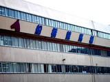 20070503-船橋市若松1・船橋競馬場-1448-DSC03177