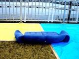 20070801-船橋市浜町・船橋港親水公園花火大会-0654-DSC08639