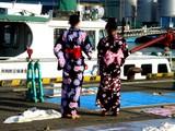 20070801-船橋市浜町・船橋港親水公園花火大会-1644-DSC08705