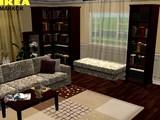 20080628-ザシムズ2・IKEAホームパック-150