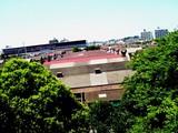 20040616-船橋市若松1・船橋競馬場・厩舎-DSC02897