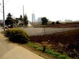 20080316-習志野市谷津・JR津田沼駅南口再開発事業-0943-DSC02737