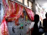 20080621-千葉県立船橋高等学校・たちばな祭-1037-DSC08025