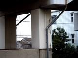 20070830-JR京葉線・高架橋・補強工事-1703-DSC01006