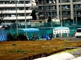 20080202-習志野市谷津・JR津田沼駅南口再開発事業-1258-DSC06839