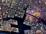 20080622-船橋市若松1・船橋競馬場-010