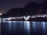 20081219-東京都・光都東京ライトピア-2036-DSC04239