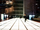 20081219-東京都・光都東京ライトピア-2024-DSC04210